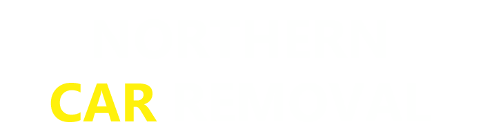 Northern Car Removal