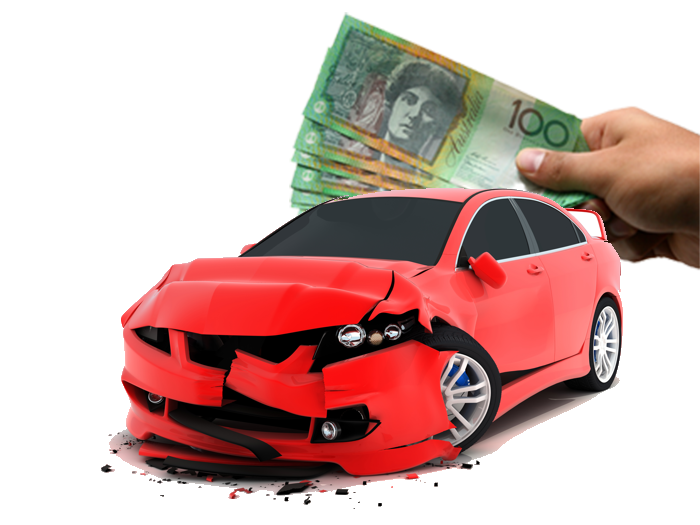 Cash For Cars Moonee Ponds VIC 3039 - Car Buyers Melbourne You Can Trust » melbourne vip cash for cars instant cash for your vehicle