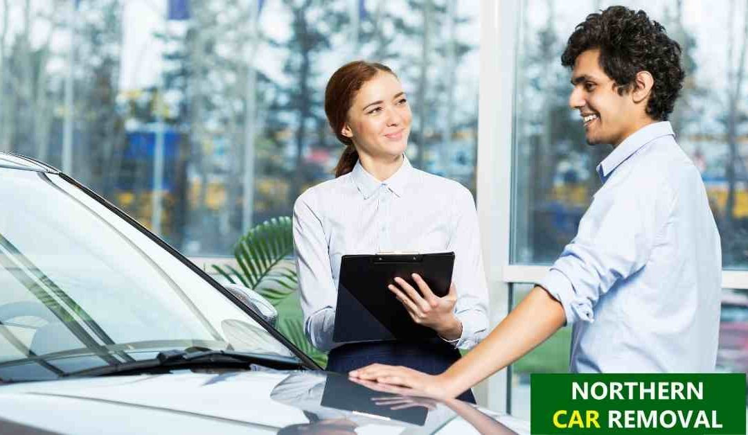 Tips for Selling Your Car to a Relative